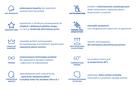 FOSSFILL Poduszka antyalergiczna 40x60 (4)