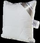 Poduszka bawełniana 40x40 antyalergiczna COTTON (2)