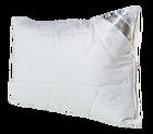 Poduszka bawełniana 50x60 antyalergiczna COTTON (2)