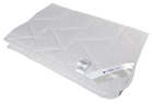 Kołdra bawełniana 135x200 antyalergiczna COTTON (2)