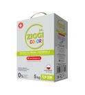 Proszek hipoalergiczny do prania Mr. ZIGGI Color 5 kg (1)