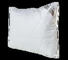 Poduszka bawełniana 70x80 antyalergiczna COTTON (2)