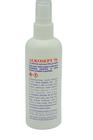 Płyn do dezynfekcji rąk i powierzchni Alkosept 70 100 ml (2)
