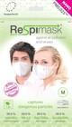 Maska antywirusowa ReSpimask (4)