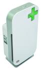 Oczyszczacz powietrza Prem-I-Air INVIERNO