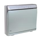 Oczyszczacz powietrza ZETA COOL M260UV do 40 m2