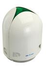AIRFREE E125 Oczyszczacz powietrza do 50 m2