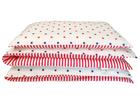 Poszewka na poduszkę dla dziecka 40x60 antyalergiczna (12)