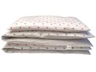 Poszewka na poduszkę dla dziecka 40x60 antyalergiczna (2)