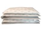 Poszewka na poduszkę dla dziecka 40x60 antyalergiczna (4)