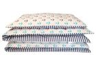 Poszewka na poduszkę dla dziecka 40x60 antyalergiczna (9)
