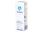 ALLERGOFF Spray 250 ml Neutralizator alergenów kurzu domowego