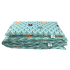 Poszewka na poduszkę dla dziecka 40x60 antyalergiczna (17)
