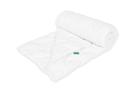 Kołdra dla dziecka 100x135 poduszka 40x60 Bullerbyn Cotton (5)