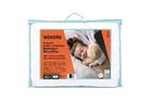 Kołdra dla dziecka 100x135 poduszka 40x60 Bullerbyn Microfiber (5)