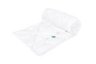 Kołdra dla dziecka 100x135 poduszka 40x60 Bullerbyn Microfiber