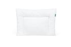 Kołdra dla dziecka 100x135 poduszka 40x60 Bullerbyn Microfiber (2)