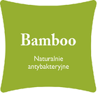 Kołdra bambusowa 100x160 całoroczna antyalergiczna Bamboo (4)