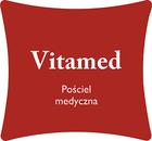 VITA-MED Kołdra Letnia medyczna antyalergiczna 140x200 (2)