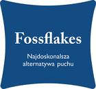 FOSSFILL Poduszka antyalergiczna 50x70 (2)