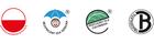 SILVER DREAM Komplet pościeli Jersey 160x200+2x70/80 (4)