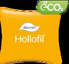 HOLLOFIL ECO Poduszka antyalergiczna 40x40 (3)