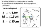 Maska przeciwpyłowa antysmogowa ReSpimask (15)