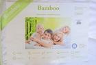 Kołdra antyalergiczna 180x200 bambusowa 4 pory roku Bamboo (3)