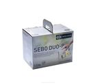 Proszek do czyszczenia na sucho SEBO DUO-P 2,5 kg