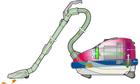 Odkurzacz dla alergika SEBO Airbelt K1 Activ (3)
