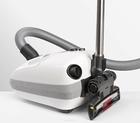 Odkurzacz dla alergika SEBO Airbelt E1 White RD (4)