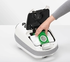Odkurzacz dla alergika SEBO Airbelt E3 Boost RDE (7)