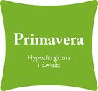 Poduszka bawełniana antyalergiczna 50x80 PRIMAVERA (4)