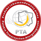 COMFORT Poduszka antyalergiczna 70x80 (4)