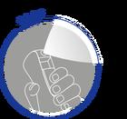 ALLERGOFF Spray 400 ml Neutralizator alergenów kurzu domowego (7)