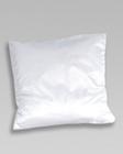 WEELline Pokrowiec antyroztoczowy na poduszkę 50x60 (1)