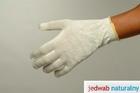 DermaSilk Rękawiczki męskie 1 para