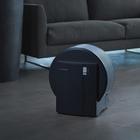 AIR WASHER Oczyszczacz powietrza do 50 m2 1355N