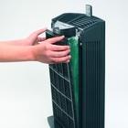 BONECO AIR CLEANER Oczyszczacz powietrza P2261 (2)