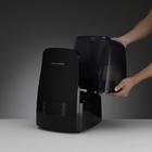 BONECO Nawilżacz ultradźwiękowy do 60m2 U650 (1)