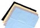 Ściereczka do czyszczenia okularów z mikrofazy dla alergików (1)