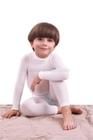 ZESTAW Comfifast Koszulka + Legginsy (dziecko 2-5L), Leczenie AZS, Egzemy, Łuszczycy (1)