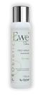EWE DEO SPRAY for MEN Dezodorant 150 ml (1)