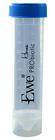 Dozownik 50 ml (1)