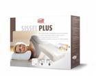 SISSEL Plus Poduszka ortopedyczna