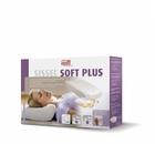 SISSEL Soft Plus Poduszka ortopedyczna