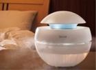 Nawilżacz powietrza ultradźwiekowy DUUX