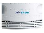 AIRFREE P40 Oczyszczacz powietrza do 16 m2