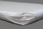 Pokrowiec antyroztoczowy na materac 180x200x15-20 AllerGuard