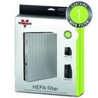 Filtr hepa do oczyszczacza powietrza dla alergika Vornado AC300